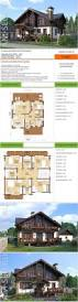 site plans of houses home design and style luxamcc