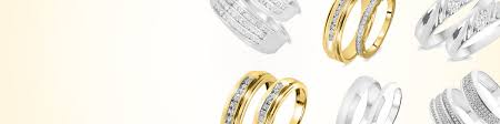 new york wedding band wedding band sets made in new york wedding band sets