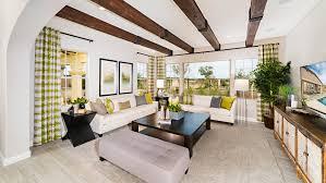 greatroom pescara new homes in chandler az 85249 calatlantic homes