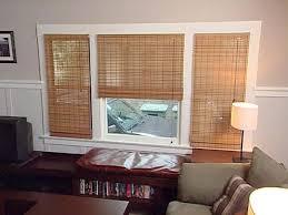 livingroom windows modern style blinds for living room windows window blinds