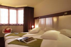 chambre strasbourg chambre à 2 lits photo de mercure strasbourg centre strasbourg