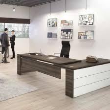 bureau mobilier delta bureau mobilier de bureau