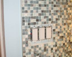 Kitchen Backsplash Installation Cost Kitchen Kitchen Floor Tile Installation Cost Awesome Kitchen