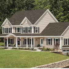 pin iko cambridge dual grey charcoal on pinterest iko weatherwood roof iko architectural roofing shingles