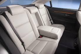 lexus es 350 price 2013 2013 lexus es 350 walkaround engine sound autoevolution