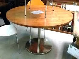 table de cuisine ronde blanche table cuisine ronde table de cuisine ronde table cuisine ronde table