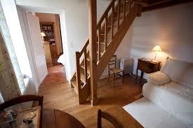 chambre d hote nuits georges chambres d hôtes en charmois à nuits georges côte d or en