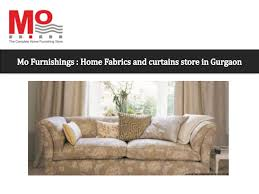 In Store Curtains Mo Furnishings Home Fabrics And Curtains Store In Gurgaon 1 638 Jpg Cb 1458110031