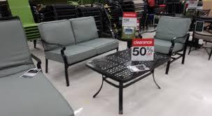 furniture best patio furniture deals amazing cheap furniture