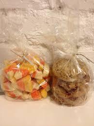 order halloween cookies bright lights my city october 2012