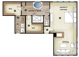 master bathrooms floor plans bathroom floor plan master plans impressive pictures large of full