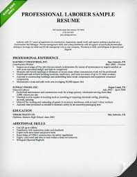 resume ge professional construction resume sample download this resume