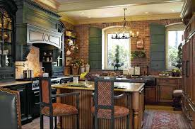 country kitchen decorating ideas caruba info