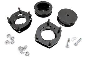 lift kit for 2012 jeep grand 2in suspension lift kit for jeep commander wk grand