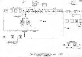 c42 circuit 4 jpeg