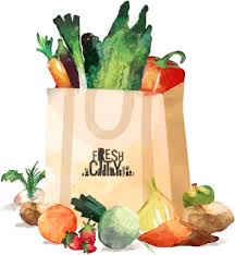 organic grocery u0026 meal delivery local food from toronto to you