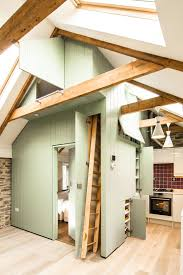attic kitchen ideas 40 attic room ideas closet flooring storage bathroom