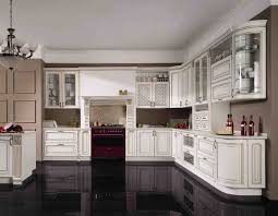 Cheap Wood Kitchen Cabinets Best 25 Solid Wood Kitchen Cabinets Ideas On Pinterest Solid