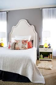 Main Bedroom 254 Best Master Bedroom Kids Bedrooms Images On Pinterest