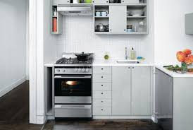 small kitchen remodeling ideas for 2016 small kitchen design ideas pictures remodels decor