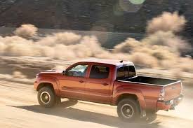 toyota tacoma trim packages 2015 toyota tacoma car review autotrader