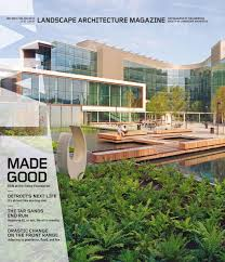 Home Design And Architect Magazine by Landscape Architecture Magazine On A Budget Fantastical To