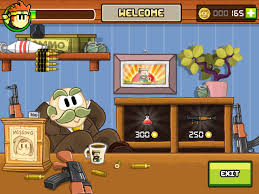 Home Design Story Cheats For Coins Dan The Man Tips Cheats And Strategies