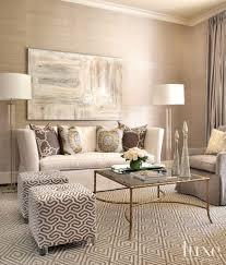 formal livingroom manificent formal living room ideas top 25 best formal