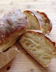 artisanal breads and french pastries baked daily artisana llc