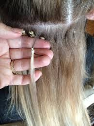 micro ring hair extensions aol micro loop hair extensions itchy scalp indian remy hair