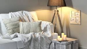 grand plaid canapé grand plaid canape plaid blanc epais canape relooke deco casa grand