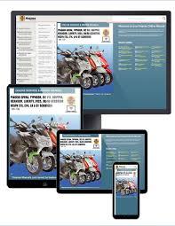 piaggio vespa scooters 1991 2009 haynes online manual haynes