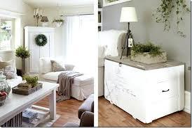 interni shabby chic divani shabby chic ikea tavolo soggiorno shabby idee per il design