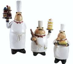 Chef Kitchen Decor Sets 81 Best Chef Kitchen Images On Pinterest Italian Chef Chef