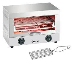 salamander k che appareil a toaster gratiner simple fr cuisine maison