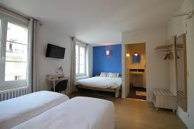 chambre hotel chambre supérieure ou familiale pour 4 personnes chambres hotel de