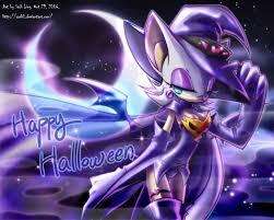 wallpaper halloween hd sonic halloween images halloween hd wallpaper and background