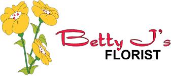 baldwin fairchild winter garden about betty j u0027s florist ocoee fl florist