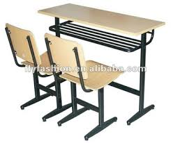 Modern School Desks Awesome Sale Modern School Desk And Chair Used School Desk