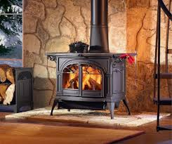 defiant wood stove gallery home fixtures decoration ideas