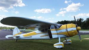 Maryland Vehicle Bill Of Sale by Maryland Aopa