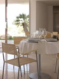 Restaurant Armchairs 26 Best In U0026 Out Images On Pinterest Outdoor Furniture
