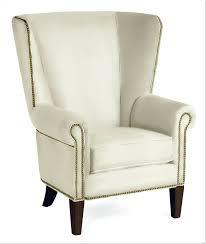 Home Design Ideas For Condos Latest Design Of Wingback Chair Design Ideas 31 In Adams Condo For
