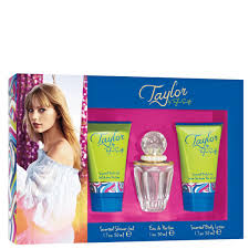 taylor by taylor swift 30ml set reviews free shipping