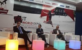 siege tunisie telecom tunisie telecom est fournisseur d expertises à l étranger kapitalis