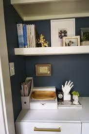 Martha Stewart Desk Organizer by Design Dump May 2014