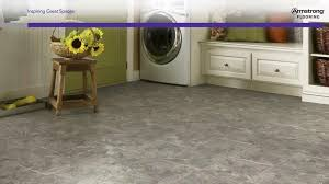 home depot black friday armstrong once done floor cleaner mesa stone gray brown d4107 luxury vinyl