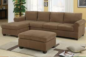 best affordable sectional sofa best cheap sectional sofas available in 2018 for tight budgets