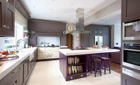 ways to refinish kitchen cabinets kitchen furniture awesome painting table hand painted kitchen