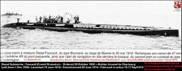 submarine ssbn fpdieulois